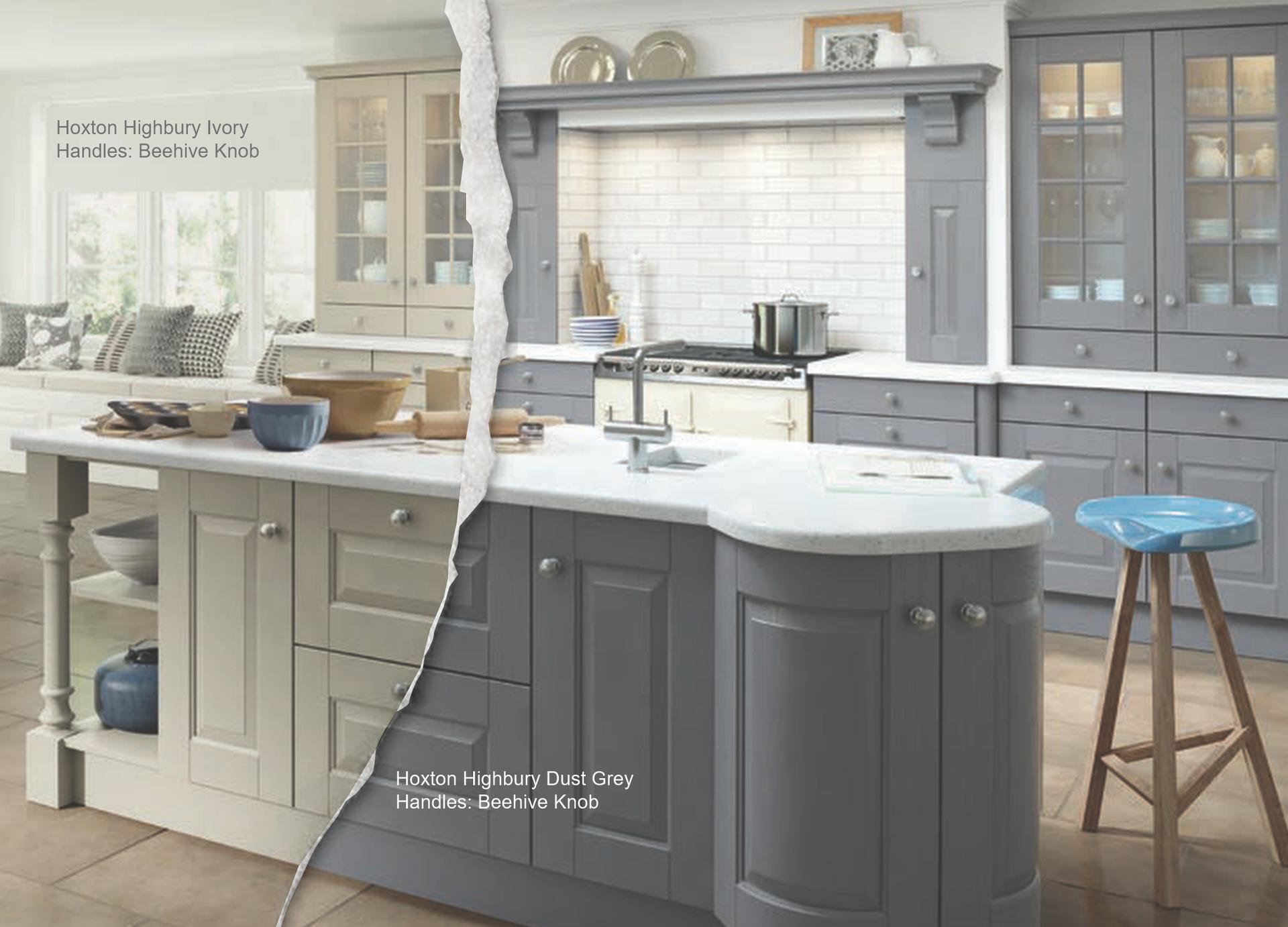 Hoxton Ivory Merge Dust Grey web